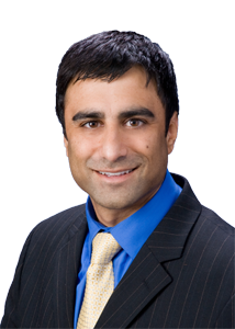 Dr  Neel R  Patel, MD | Central Florida Heart Care